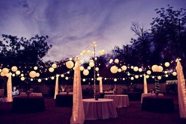 casamento-ao-ar-livre-a-noite-simples-6