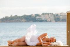 férias-ou-conceito-de-relaxamento-do-sono-31224724